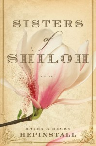 Jacket-Image---SISTERS-OF-SHILOH