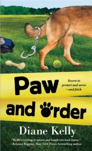 Paw-and-Order-copy