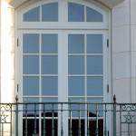 Texas State Historical Association Returns to UT