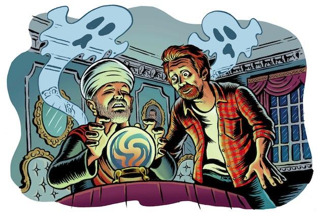 alcalde_ghost_world_2