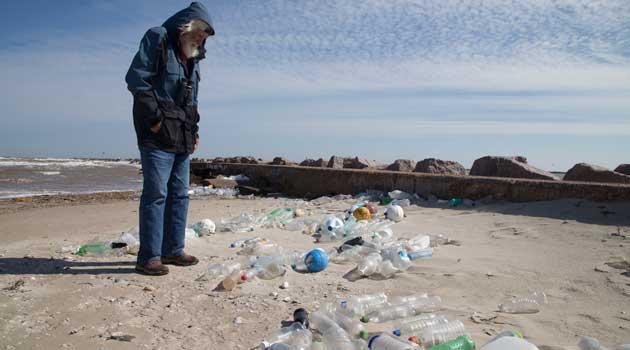 beach_trash2