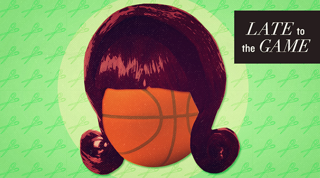 hair_lttg
