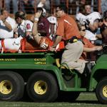 "Football and Brain Injury: ""Something Needs to Change"""