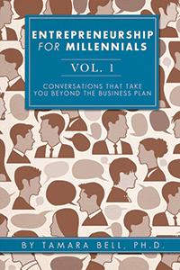 EntrepreneurshipForMillennials