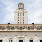 UT Becomes Leading Texas Public University in Graduation Success