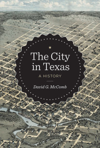 McComb_book-cover-image