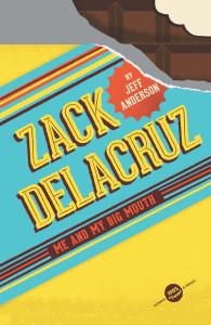 Zack-Delacruz-Cover-Image