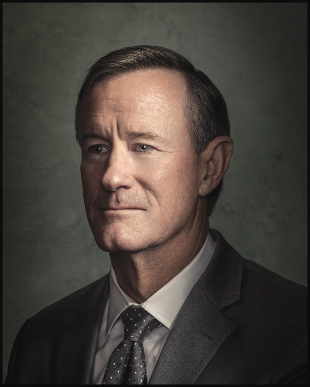 winters_UT_chancellor_william_mcraven_5539