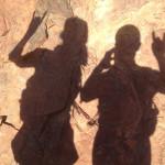 CanyonShadow
