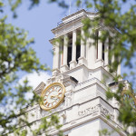 UT Proposes 3.1 Percent Tuition Increase
