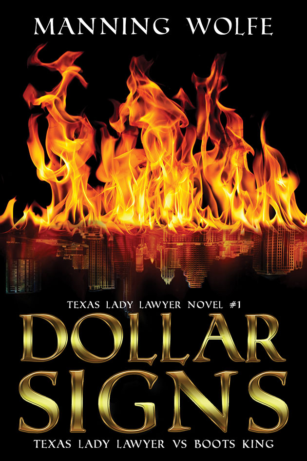 DOLLAR-SIGNS-Final-Ebook-Cover-04