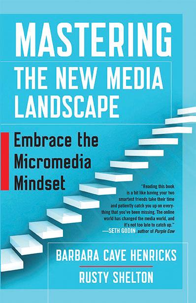 AA---mastering-media