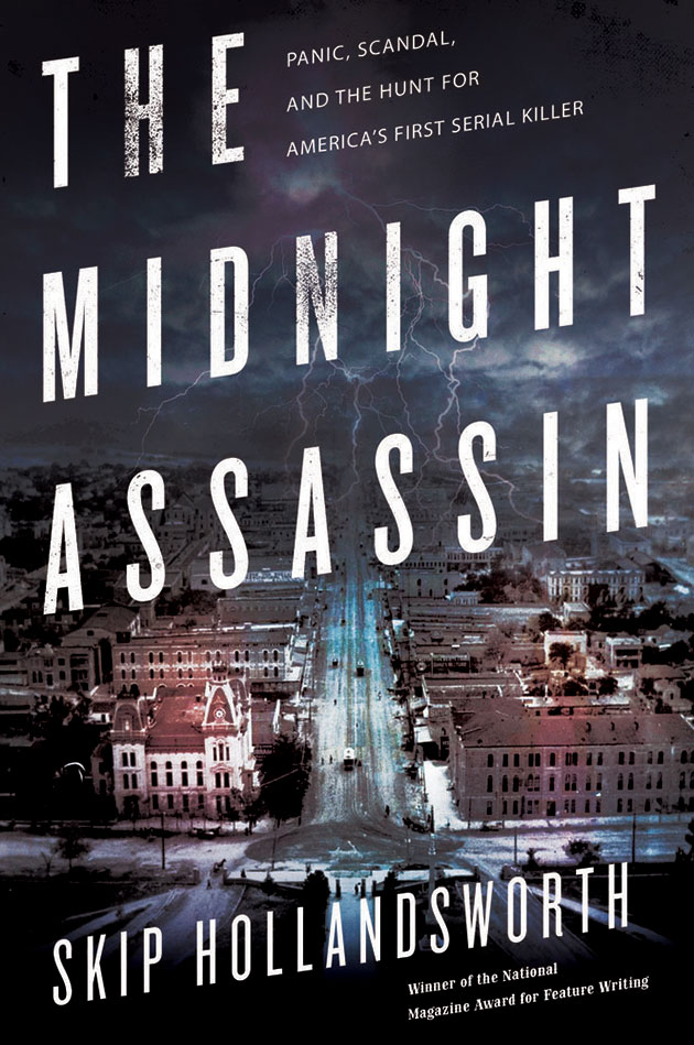 good-reads---the-midnight