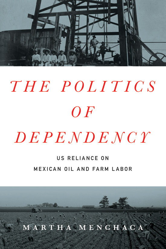 good-reads---the-politics