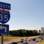UT, City of Austin Partner to Fight Traffic