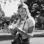 Novelist Sarah Bird On Her Love Letter to Texas Women