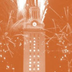 Much to celebrate: graduation, 'dos Gregs' & Texas Exes