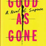 September|October 2016 Good Reads