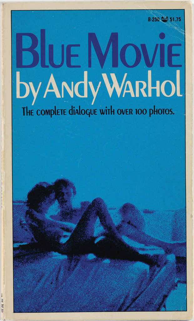 3_andy_warhol_blue_movie_by_andy_warhol_1970_gift_of_caliban_books