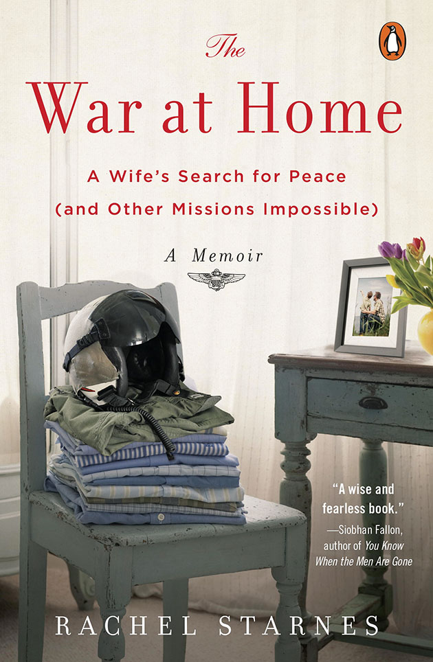 the-war-at-home