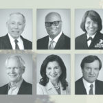 Introducing the 2017 Distinguished Alumni