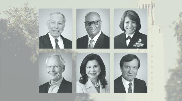 Introducing the 2017 Distinguished Alumni