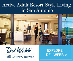Del-Webb-Hill-Country-Retre (002)