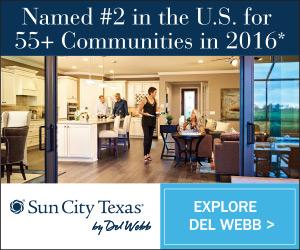 Del-Webb-Sun-City (002)