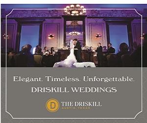 The Driskill_Digital Ad_300x250_Wedding_GENERALresized