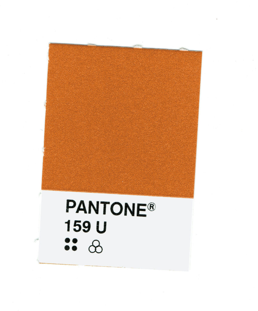 39cb6687cbef4 The Story of Burnt Orange